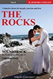 The Rocks, Dimitris L. Stergiou, 1494251388