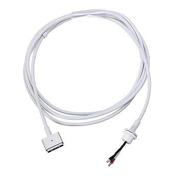 El cable de reparación de cables para 85W 45W 60W de Apple ...