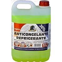 Anticongelante 30% 5L UNYCOX