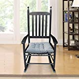 Rocking Chair, Outdoor Chairs, Wooden Outdoor