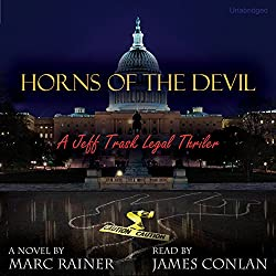Horns of the Devil