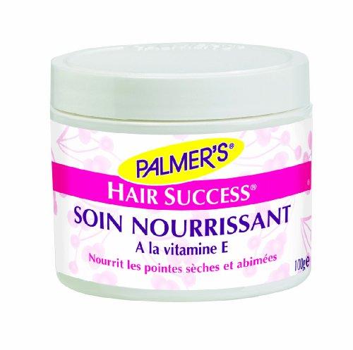 Gro Hair Treatment (Palmer's Hair Success Gro Treatment, 3.5 Ounce)
