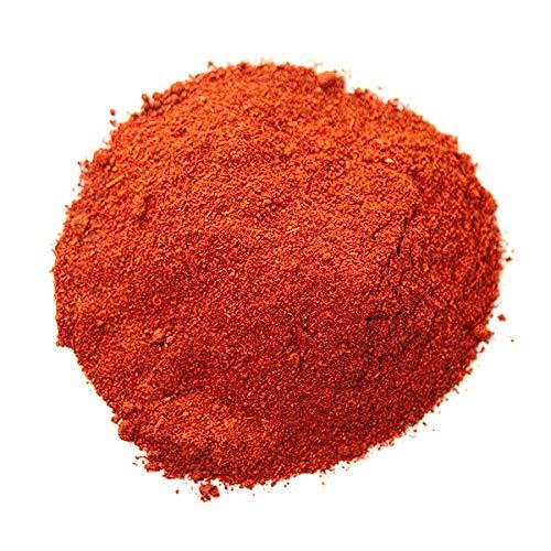 Spice Jungle Sweet Hungarian Paprika (Smoked) - 16 oz.