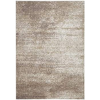 Amazon Com Antep Rugs Florida Collection Distressed