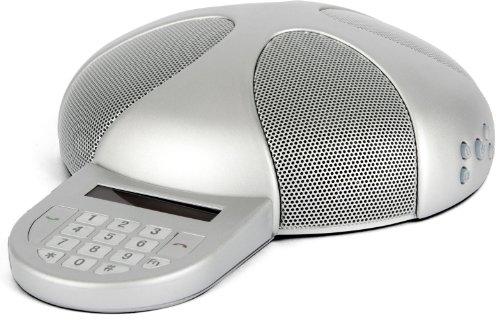 Pheonix Audio MT-305 Digital Telephone Interface Quattro2 by Pheonix Audio