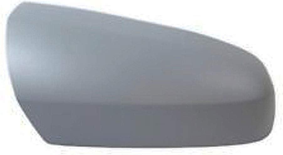 Coque de remplacement R/étroviseur auto c/ôt/é gauche pour ZAFIRA de 2005 /à 2007 Pr/ête /à peindre