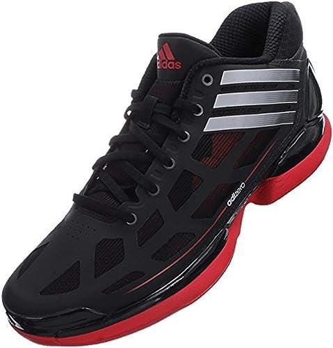 adidas Adizero Crazy Light Lo - Zapatillas de Baloncesto de ...