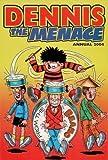 Dennis the Menace 2004 Annual