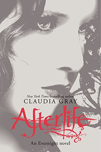 Afterlife (Evernight)