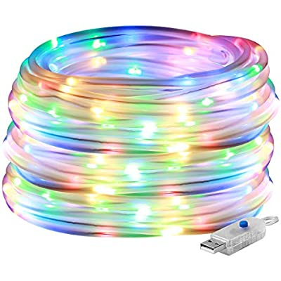 le-33ft-100-led-dimmable-rope-lights