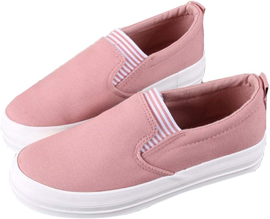 Deck Sneakers, Lightweight