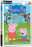 Peppa Pig 2 – Puddles of Fun (PC)
