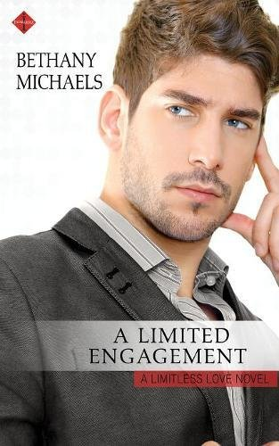 Limited Engagement Bethany Michaels product image