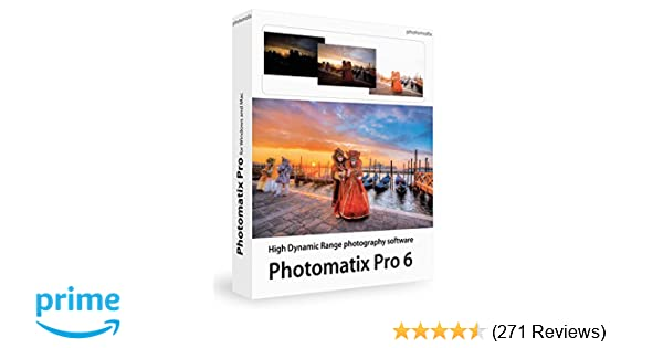 photomatix pro 5.1 serial number