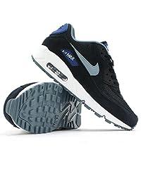 NIKE AIR MAX 90 ESSENTIAL MENS Sneakers 537384-041