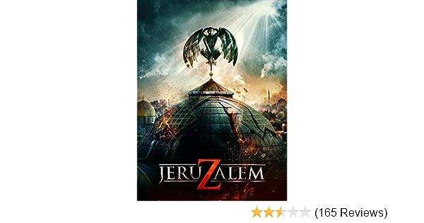 jeruzalem full movie 2016