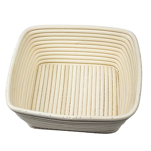 bread shaping basket - 8
