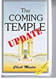 The Coming Temple Update, Chuck Missler, 1880532719
