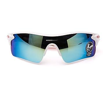 Axier al aire libre gafas de sol Pro gafas de sol polarizadas protección ocular gafas 5
