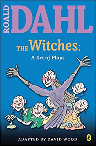 Descargar The Witches: A Set Of Plays: A Set Of Plays PDF Gratis