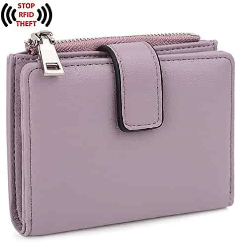 ccf4d6cb8912 Shopping TOMS or UTO - Wallets - Wallets, Card Cases & Money ...