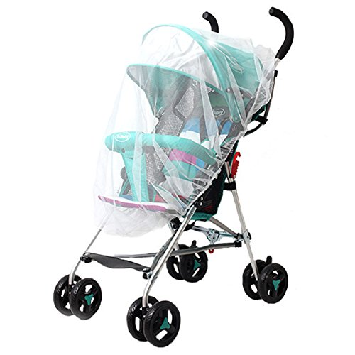 nemocare-baby-protection-insect-net-for-strollers-car-seats-cradles-fits-most-carriers-car-seats-cra