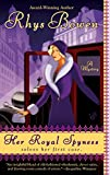 Her Royal Spyness (A Royal Spyness Mystery) by  Rhys Bowen in stock, buy online here