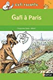 Gafi à Paris