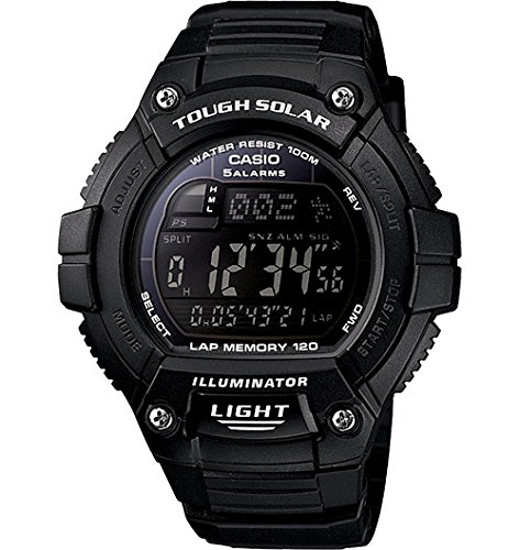 casio-mens-w-s220-1bvcf-tough-solar-running-watch-with-black-resin-band