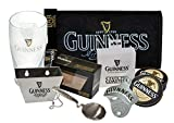 Guinness Bar Pack (Complete Set) For Sale