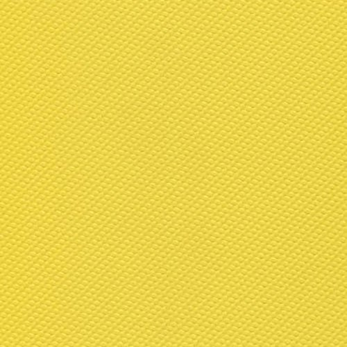 (Enduratex Carbon Fiber Q Vinyl Caution Yellow Fabric by The Yard)