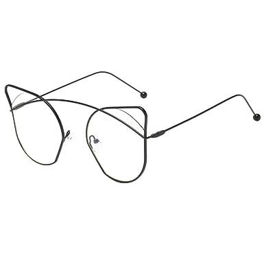 Gafas de Sol Polarizadas, Koly Gafas Polarizadas Metal de ...