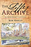 The Liffey Archive, Bob Harley, 1475932219