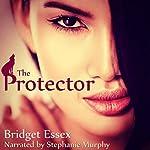 The Protector | Bridget Essex