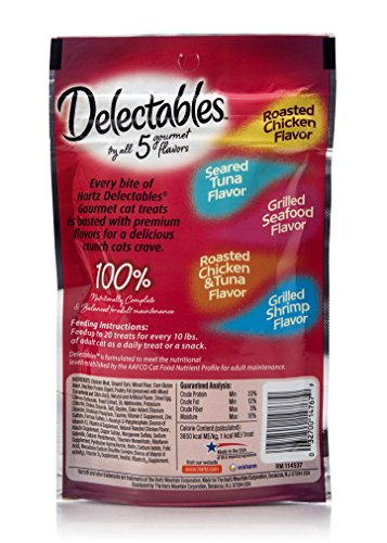 Delectables-Gourmet-Crunchy-Cat-Treats-Roasted-Chicken