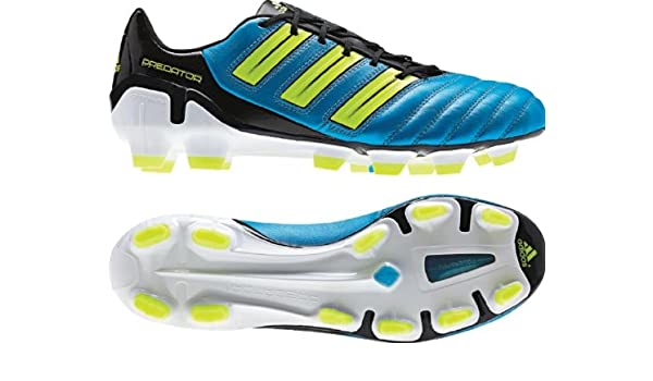 f4933d836c2e Amazon.com  Adipower Predator TRX Fg  Sports   Outdoors