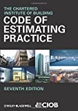 Code of Estimating Practice, 7th Edition