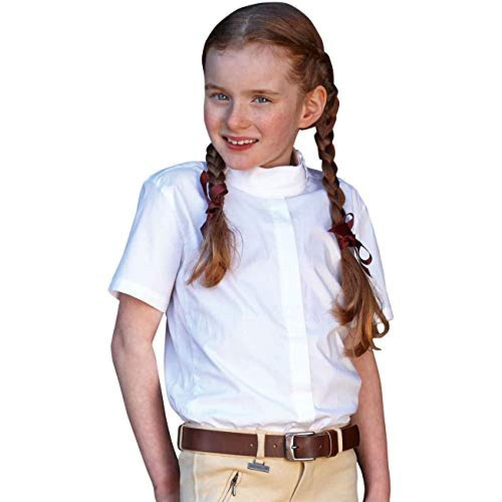 Dublin Twyford Childs Show Camicia
