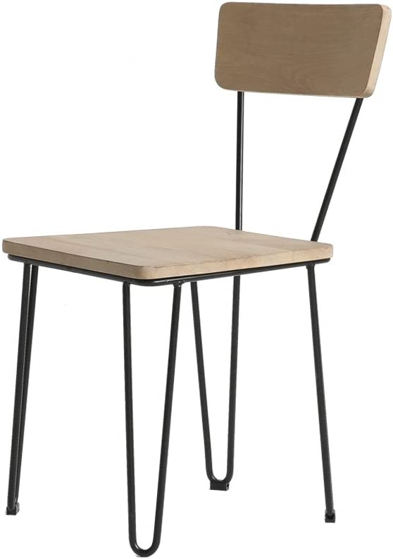 Horquilla piernas 18 pulgadas conjunto de 4, DIY muebles de mesa ...