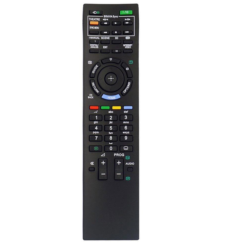 Fernbedienung UCT-042 als Ersatz für Sony RM-ED034
