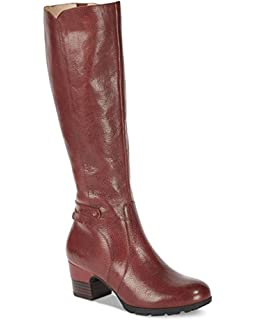 Jambu Women s Chai Water Resistant Riding Boot 4bd5871afa41e