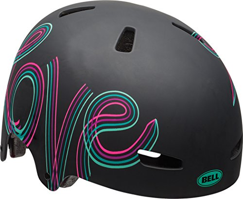 Bell Ollie Youth Bike and Skate Helmet