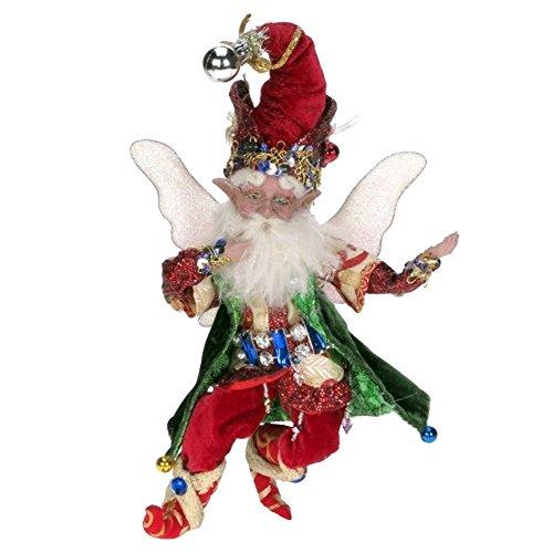 mark-roberts-fairies-51-42474-ornament-maker-fairy-sm-95-inch