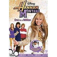 Hannah Montana: One In A Million
