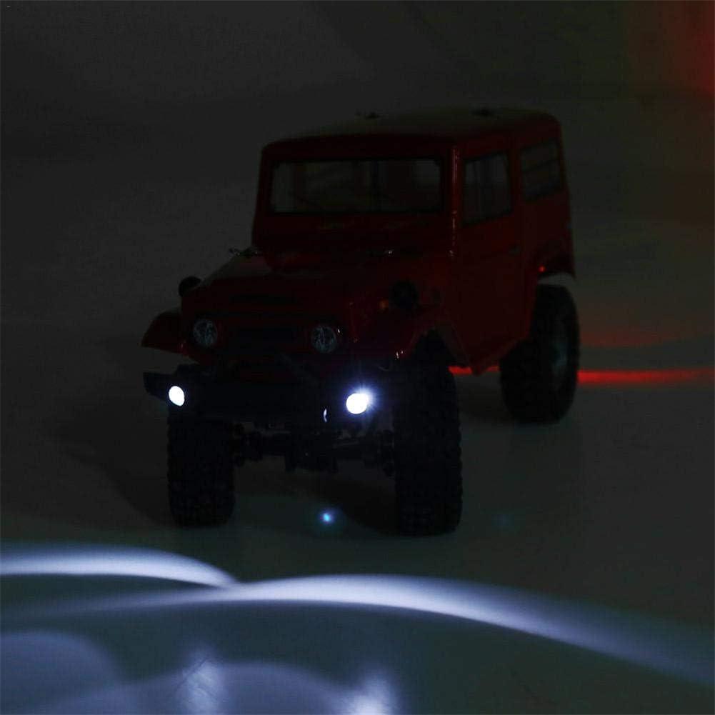 RGT RC Crawler, RGT ex86100 RGT Crawler, 1/10 Rock Crawler, 2 ...