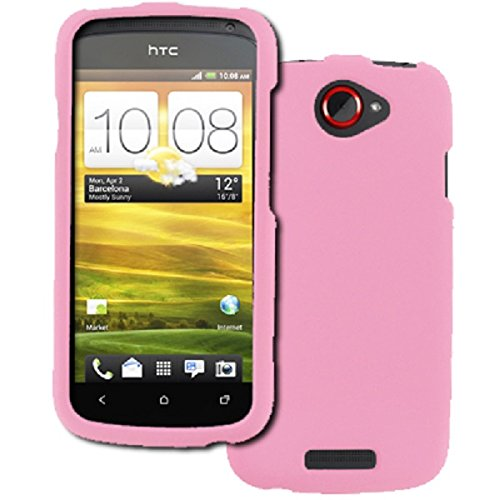 htc one s cover - 5