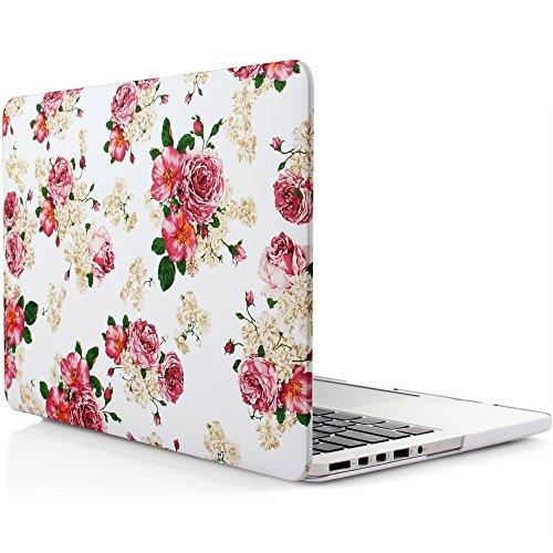 Floral Cd Case - 3