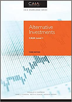 ,,EXCLUSIVE,, Alternative Investments: CAIA Level I (Wiley Finance). Senior basic hiker voyageur siglas solve mobile