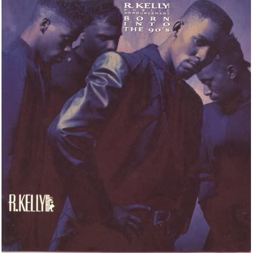 hey love can i have a word by r kelly feat mr lee on amazon