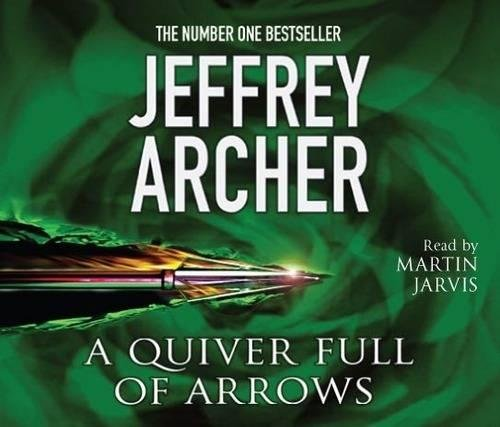 the luncheon by jeffrey archer
